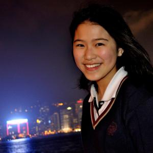 Rachelle Ng