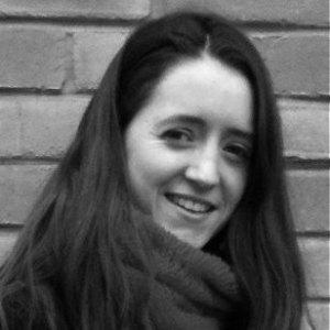 Georgina-Kate Adams