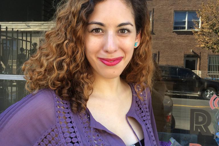 Grinnell IA Hispanic Single Women